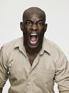 Angry-Black-People
