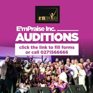 empraise auditions (1)