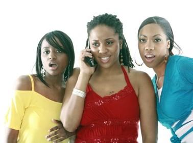 Women-Gossip-378x281